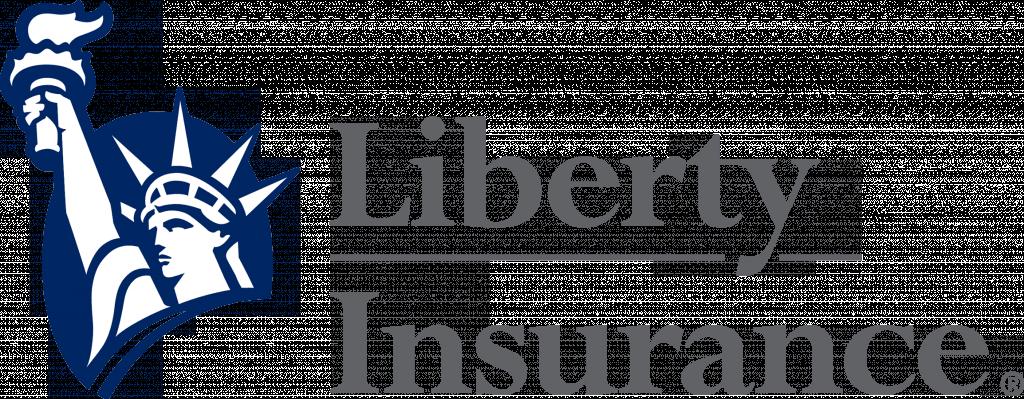 LibertyInsurance