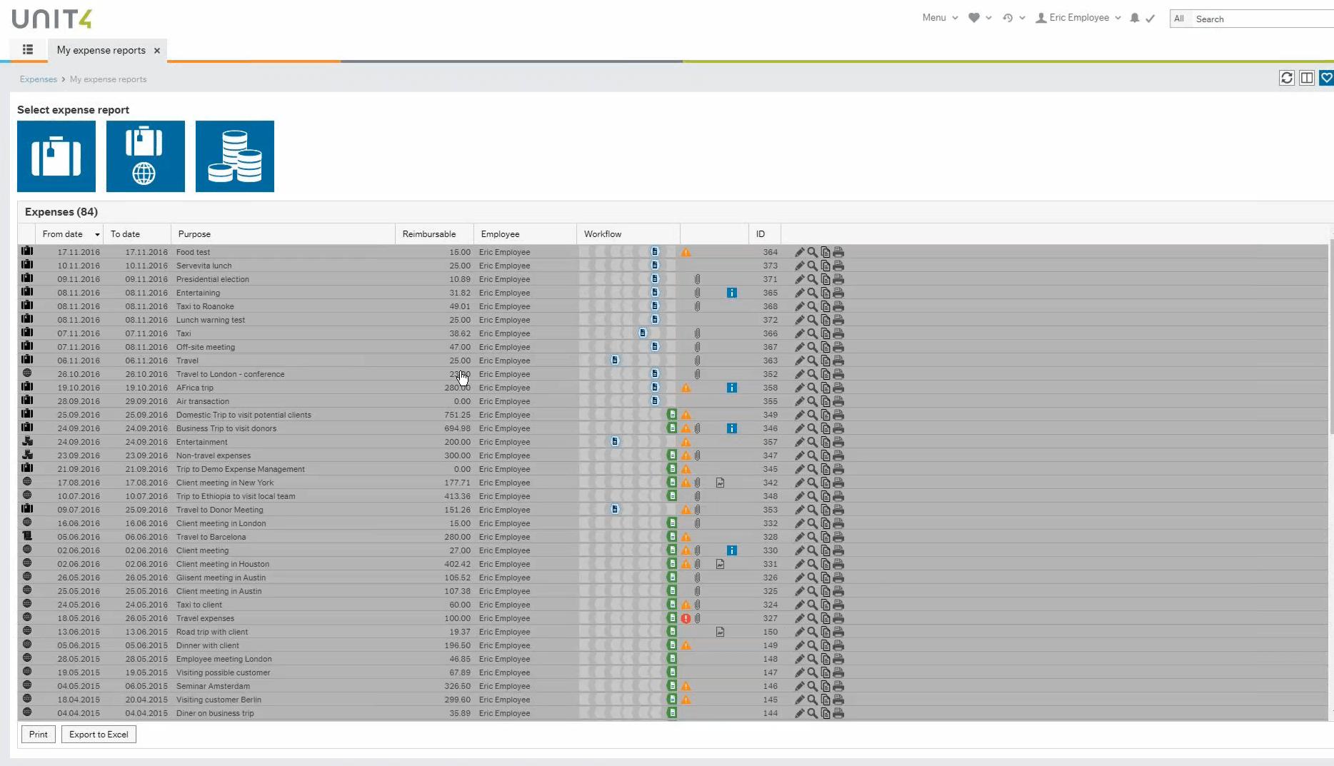 screenshot-unit4-coda-financials-expenses