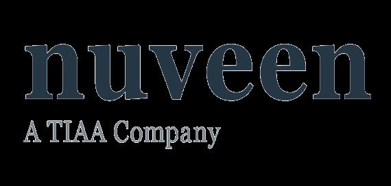 nuveen_logo