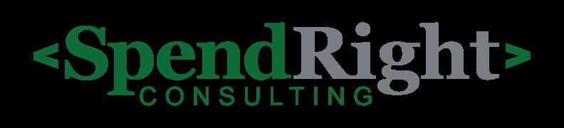SpendRight-Logo-Color