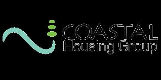 coastalha_logo_trans