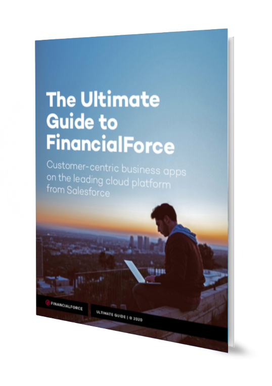 FinancialForce_ultimateffguide