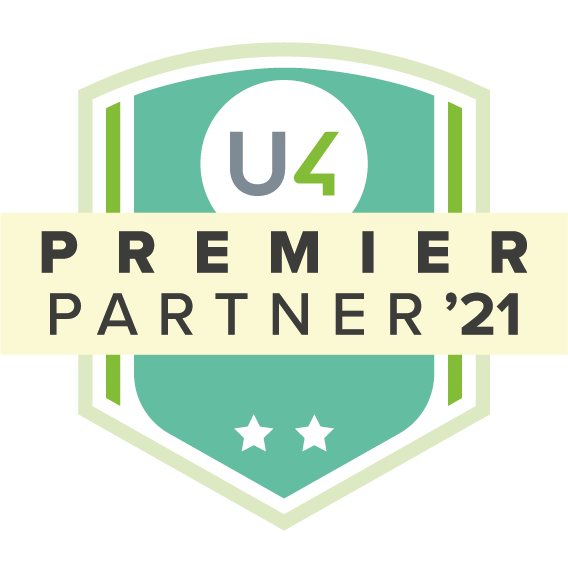 Partner badges_CMYK_Premier