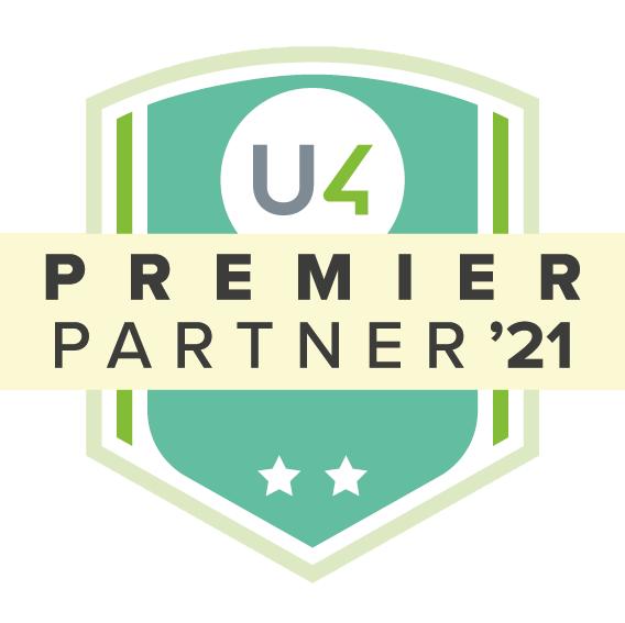 Partner badges_CMYK_Premier