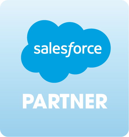 Salesforce_Partner_Badge_RGB_Transparent