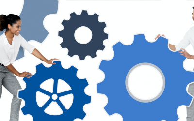 Putting support front and centre in any software solution